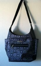 Adelina Madelina Diaper bag, Large Size. Pre-owned.