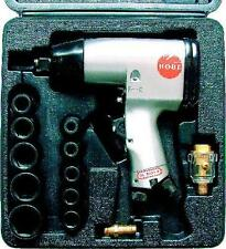 "KOBE KBE2702350K 1/2"" IMPACT WRENCH KIT"