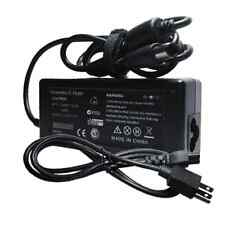 Laptop AC Adapter Charger For Compaq Presario CQ61 CQ62 CQ60 CQ60Z