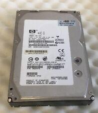 "HP 533871-001 375874-013 300GB 15K SAS 3.5"" HARD DRIVE B24475 HUS156030VLS600"