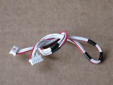 JVC LT-22DE72 Cable Wire (Digital Main Board to DVD Player)