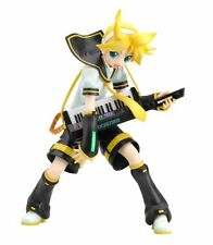 Vocaloid Kagamine Len 1/8 PVC Figure Good Smile Company