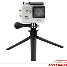 Camera Accessories - Mini tripod for Sport Cameras - Sjcam GoPro YI Camera