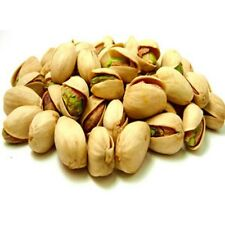 1KG California Salted Shelled Pistachio / Pista