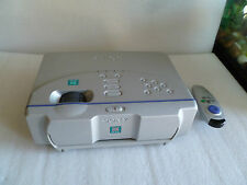 SONY LCD DATA PROJECTOR VPL-CS1