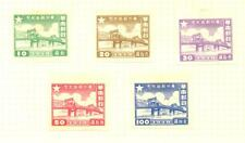 South China 1949 Liberation of Guangzhou. MM. One postage for multiple buys.