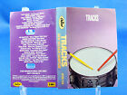 TRACKS - New Release Sampler #8 - PROMO - 23 HITS - EXCELLENT CONDITION CASSETTE