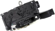 Ford Fusion 06-10 Front Passenger Right Door Lock Actuator Motor Dorman 937-615