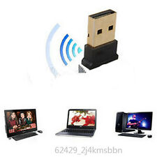 Bluetooth 4.0 USB 2.0 Dongle Adapter for Raspberry Pi CSR 4.0