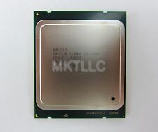 Intel Xeon E5-2603 1.8GHz 10MB Quad Core 80W LGA2011 SR0LB