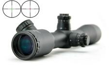 Visionking 6x42 Mil-dot Militär Jagd Tactical Zielfernrohr 30 mm rifle scope