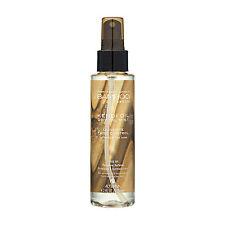 Alterna Haircare Bamboo Smooth Kendi Oil Dry Oil Mist For Medium Hair 125ml
