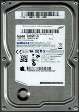 HD502HJ, HD502HJ/A1, REV A DATE:2010.11 APPLE Samsung 3.5 Hard Drive 655-1627C