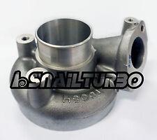 """Snail Turbo EVO 3 2.25"""" AR.49 Compressor Cover HOusing for 20G Compressor Wheel"""