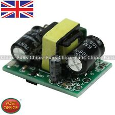 700mA AC-DC 5V 3.5W Buck Converter Step Down Power Supply Module For Arduino