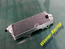 L/S HUSQVARNA Aluminum RADIATOR TC/TE250 /TE310/TC/TE/SMR 450/TC510/TE510/SMR510