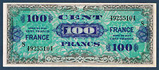 FRANCE - 100 FRANCS - VERSO FRANCE - Fay n° VF 25.8 de 1945. en SUP 49255104