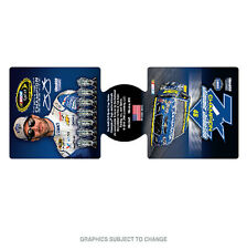 Jimmie Johnson 7-Time Sprint Cup Champion 2016 Can Koozie