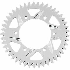 Vortex Aluminum Rear Sprocket 528A - 48 520 Pitch  GSX-R GSF VZ SFV GS 500 600
