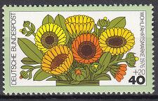 BRD 1976 Mi. Nr. 905 Postfrisch LUXUS!!!