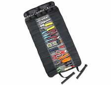 Arsenal Tool Roll - Up 5870 Gray - Ergodyne item 13770