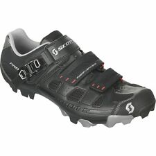 Scott MTB Pro Shoes - Men's