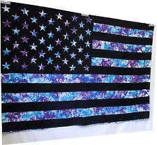Tie Dye Flag Hippie Urban Tapestry Wall Hanging Indian Bedspread Bohemian Throw