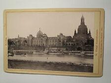 Dresden - 1900 - Königliche Kunstakademie / KAB Hermann Poy