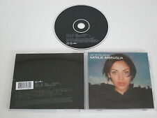 NATALIE IMBRUGLIA/LEFT OF THE MIDDLE(RCA-BMG 74321 571382) CD ALBUM