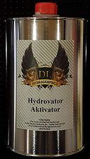 Hydrovator - Aktivator für Wassertransferdruck / Hydrographics - Litergebinde