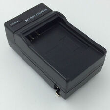 Charger fit CANON Power-Shot ELPH 100 HS ELPH 300 HS ELPH 310 HS Digital Camera