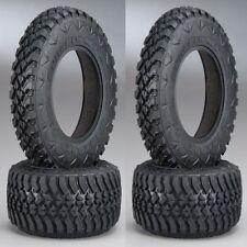Axial AX12017 2.2/3.0 Hankook Mud Terrain Tires 34mm R35 (4) EXO