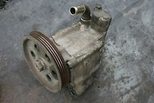 1994 HONDA ACCORD V (CC7) 2.0i LS PT0.377618Q POWER STEERING PUMP