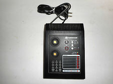 X10 Powerhouse X-10 Voice Dialer Security Console (Base Only) - Model PS561