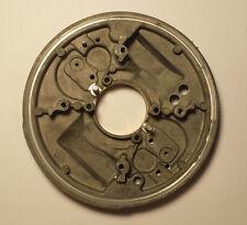 OMC  0580471 580471  Plate & Post, VINTAGE