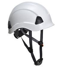 Höhenarbeitshelm, Helm, Schutzhelm, Arbeitshelm, Bauhelm