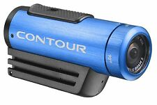 Contour ROAM2 Waterproof Video Camera black action extreme ROAM 2 Wide HD