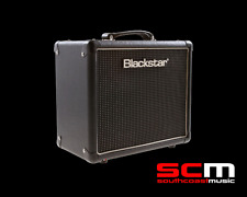 "BLACKSTAR HT1 COMBO ALL VALVE/TUBE GUITAR AMPLIFIER 8"" SPEAKER"