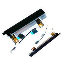 iPad 2 2nd Gen Wifi Bluetooth Left Antenna Signal Flex Cable CDMA 3G A1397 UK
