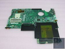 Toshiba P505D Laptop AMD Motherboard A000049380 *AS IS*