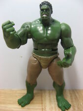 M21 MARVEL UNIVERSE THE AVENGERS MOVIE GAMMA SMASH HULK FIGURE 3.75 IN'