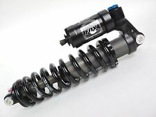 "NEW Fox DHX RC2 Coil Shock - 9.5"" x 3.0"" - 250 lb Spring van  $510 Retail"