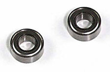 Corally 1130 RDX 1/10 Ball Bearing 12.7x19mm Pk of 2