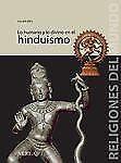 Lo humano y lo divino en el hinduismo (Religiones del Mundo) (Spanish Edition)