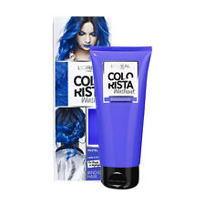 L'Oreal Paris Colorista Washout Indigo Hair Colour