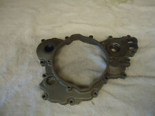 KTM SXF250 EXC250F XCF 2007-2012 Used inner clutch waterpump engine case KT1011