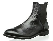 NEW Bacco Bucci Men's Costa Ankle Boot  - Sz 11 D (NWB) Made in Italy