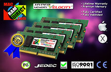 iMac 64GB DDR3 1866 1867 RAM Memory Kit 4X16GB SODIMM Fully Certified 2015-2017