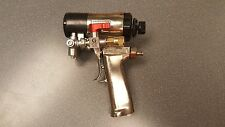 "USED Graco Fusion Clear Shot ""CS"" Gun with FREE Mixing Chamber"