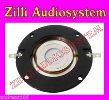 HERTZ VC 44 cupola di ricambio only VOICE COIL x TWEETER A COMPRESSIONE ST 44